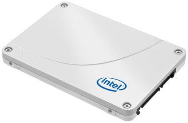 Преимущества SSD над HDD
