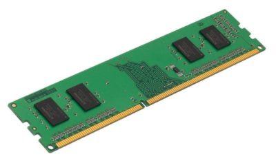 Что такое cl в оперативной памяти?