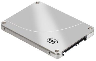 SSD для сервера БАЗ данных