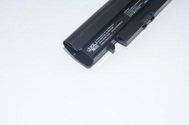 Как включить ноутбук без аккумулятора от сети?